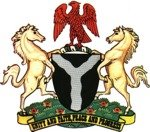 nigerian-coat-of-arms1