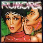 rumours-pic