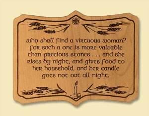 VirtuousWomanSmall